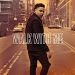 Rotimi, Walk with Me