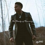 Rotimi, The Beauty of Becoming