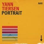 Yann Tiersen, Portrait