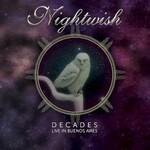 Nightwish, Decades: Live in Buenos Aires