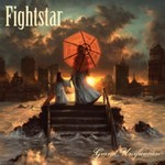 Fightstar, Grand Unification