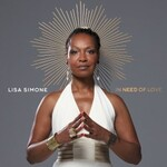 Lisa Simone, In Need of Love