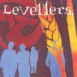 Levellers, Levellers