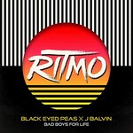 The Black Eyed Peas & J Balvin, RITMO (Bad Boys For Life)