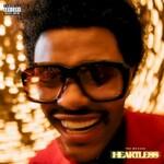 The Weeknd, Heartless