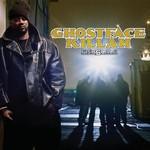 Ghostface Killah, Fishscale mp3