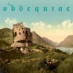 Obsequiae, The Palms of Sorrowed Kings