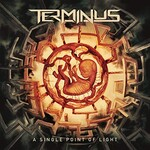 Terminus, A Single Point Of Light