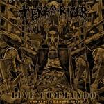 Terrorizer, Live Commando