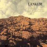 Lankum, The Livelong Day