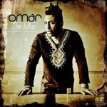 Omar, The Man