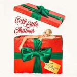 Katy Perry, Cozy Little Christmas