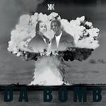 Kris Kross, Da Bomb
