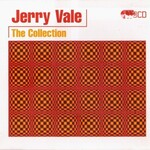 Jerry Vale, The Collection