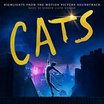 """Jennifer Hudson, Memory (From The Motion Picture Soundtrack """"Cats"""")"""