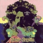 Janis Joplin, Texas International Pop Festival