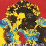 Sly & The Family Stone, Texas International Pop Festival