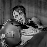 Marilyn Manson, God's Gonna Cut You Down