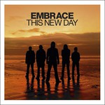 Embrace, This New Day