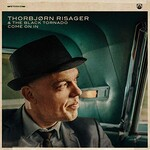 Thorbjorn Risager & the Black Tornado, Come On In mp3