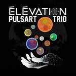 Pulsart Trio, Elevation