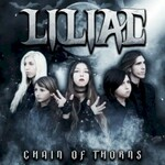 Liliac, Chain of Thorns