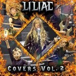 Liliac, Covers Vol. 2