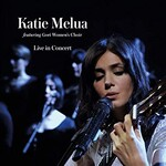 Katie Melua, Live in Concert (feat. Gori Women's Choir)