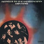 Amen Corner, Farewell to the Real Magnificent Seven
