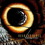 Dead Can Dance, A Passage in Time