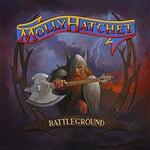 Molly Hatchet, Battleground