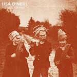 Lisa O'Neill, The Wren, The Wren