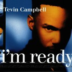 Tevin Campbell, I'm Ready