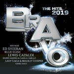 Various Artists, Bravo The Hits 2019