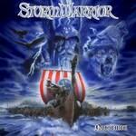StormWarrior, Norsemen