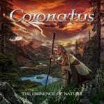 Coronatus, The Eminence of Nature