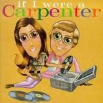 Various Artists, If I Were A Carpenter mp3