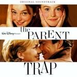 Various Artists, The Parent Trap mp3