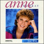 Anne Murray, You Will