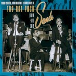 The Rat Pack, The Rat Pack: Live At The Sands