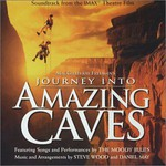 Various Artists, Journey into Amazing Caves mp3