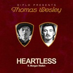 Diplo, Heartless (feat. Morgan Wallen)