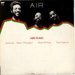 Air, Air Raid mp3