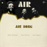 Air, Air Song mp3
