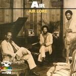 Air, Air Lore mp3