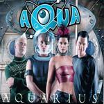 Aqua, Aquarius
