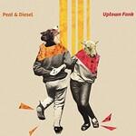 Peat & Diesel, Uptown Fank