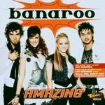 Banaroo, Amazing