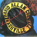 David Allan Coe, Darlin' Darlin' mp3
