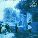 The Moody Blues, Long Distance Voyager